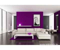 VS Painting Contractors -  Contractors painting in Bangalore | House wall painting