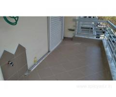 VS Waterproofing Contractors - Water proofing treatment for Balcony