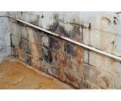 VS Waterproofing Contractors - Water Seepage Problem |House Drainage & Your Basement