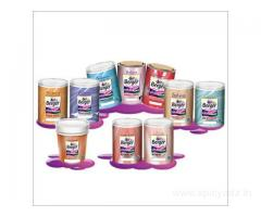 VS Online Shopping - Berger Paints Products for  Sales in Bangalore