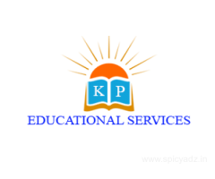 Home Tutors and Tuition jobs in Hyderabad and India | Find Full time Faculty online - KpEduServices