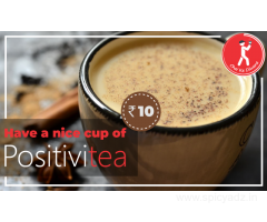 Order Chai Online In Pune