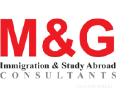 MandG immigration  the canada immigration consultants