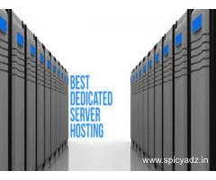Buy Lowest Rate Dedicated Email Servers With Free Mailing Software