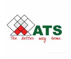 Buy real Estate Property In India , ATS Greens