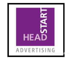 Digital Marketing  Dubai UAE : Headstart Dubai