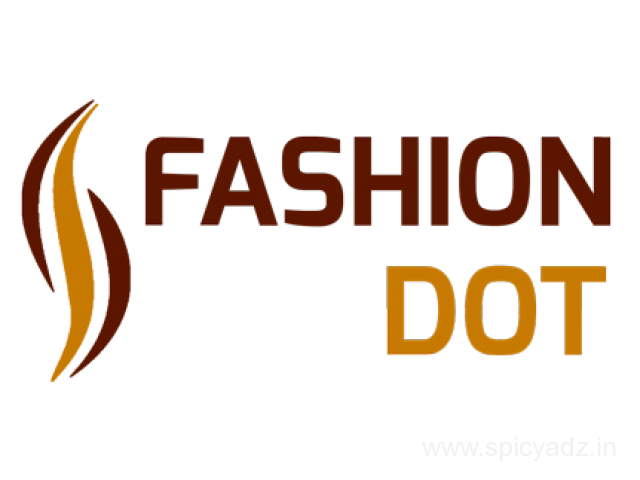 Tailor App, Tailor Made Software, Tailoring Software - Fashion Dot - 1