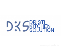 Commercial Hotel Kitchen Equipments Manufacturers in Delhi