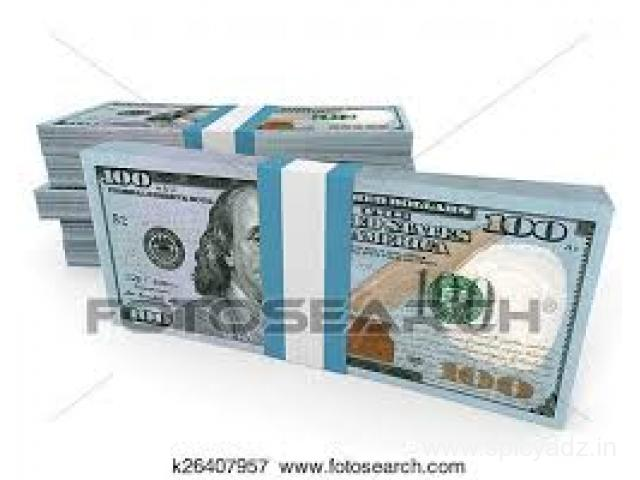 URGENT LOAN OFFER  ARE YOU IN NEED CONTACT US - 1