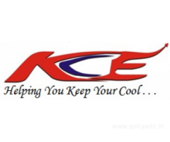 Repair & services of air conditioner