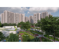 Brigade Cornerstone  -Good Option For Investments in Bangalore
