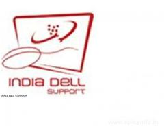 Indiadell Support  Services and Operations.