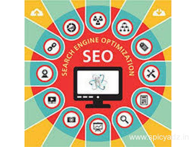 Cheap and Best SEO Services Company