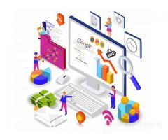 Digital Marketing Agency In Gurgaon - Readcolors Technologies Private Limited