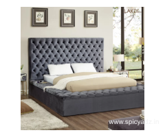 Modular Furniture Manufacturers in Delhi NCR