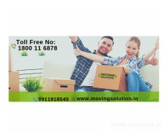 Get cheapest rates on house shifting from hyderabad to pune