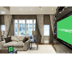 Smart Home systems | Wireless Home Automation Companies Bangalore