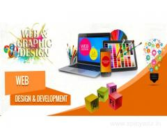 Affordable Website Design Services company