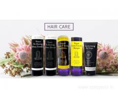 Body, Hair, Skin Care Products Online in India | PPCKart.com