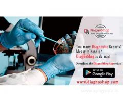 Book Blood Tests Online at Uppal | Online Lab Test Booking at Uppal
