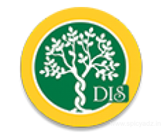 Delhi International Schools Dwarka | DIS Dwarka | Schools in Dwarka