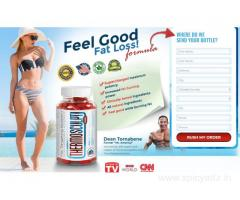 Shrink Abdominal Fat Fast - 5 Proven Steps to a Flatter Stomach Quickly, Easily, & Consistently!