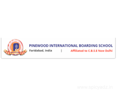 Top Boarding Schools in Delhi NCR