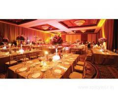 best wedding planners in udaipur