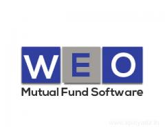 Logical program applied on all reports of this Mutual Fund software