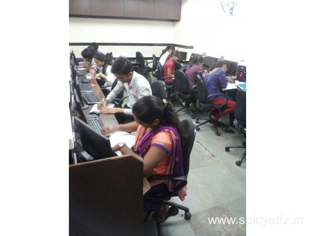 Best Software Testing Course in Thane - Kalyan @ Quality Software Technologies - 2