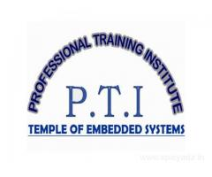 Join The Best Embedded Training Institute in  Bangalore