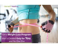 Best Weight Loss Program In Pune