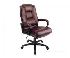 Modular Office Furniture Manufacturers in Delhi