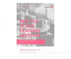 Best PLC SCADA Training Courses in Delhi