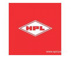 DP MCB 10A/16A/20A/32A |Double Pole MCB | HPL India