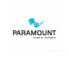 Ready to Move Residential Flat Projects In Noida Expressway - Paramount Group