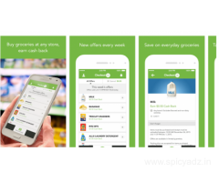 Money Manager Expense & Budget App – Apps on Google Play