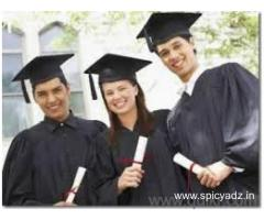Admission Consultants in Jamshedpur @ 7779832222