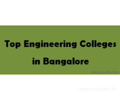 direct admission in rv college of engineering bangalore @ 7779832222