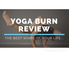 Does Yoga Offer Any Health Benefits?