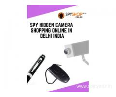 Buy hidden camera detector device