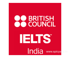 get real IELTS certificate for immigration in canada,australia,uk(+1(614)4900228)