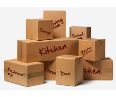 IBA Approved Packers and movers in Kolkata