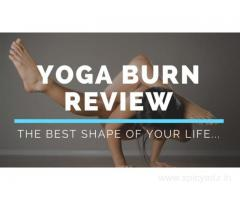 What Types of Things Should You Look For in Clothes For Yoga?