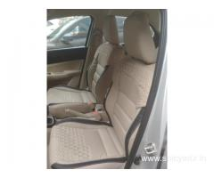 Buy Car Seat Covers in Delhi