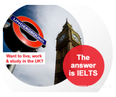 buy original database IELTS in india,oman,pakistan(Skype:ielts professionals)