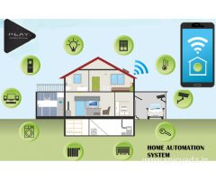 Top Home Automation Companies In India