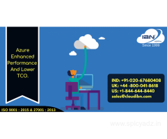 Azure Partners In Pune