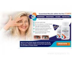 Computer Eye Strain Symptoms and Solutions