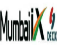Mumbai IX: Bilateral Peering Solutions in India